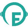 FintruX Network logo