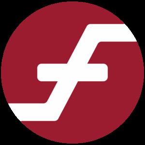 Firo logo