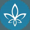 FlorinCoin logo