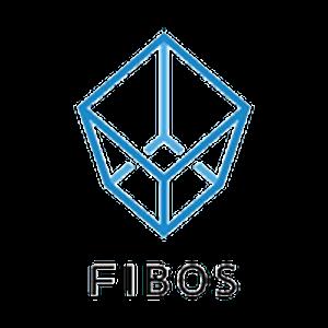FIBOS logo