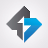 Forty Seven Bank logo