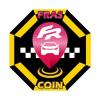 FRASINDO FRAS COIN logo