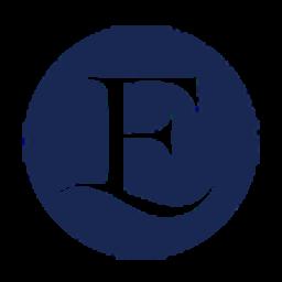 FundCoin logo