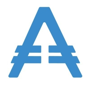 Freeway Token logo