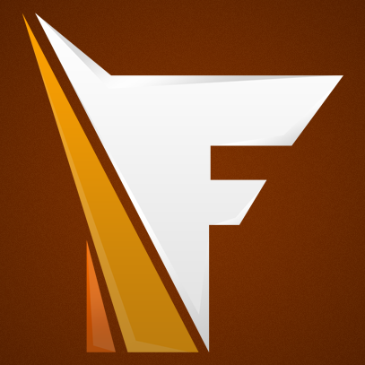 Function X logo