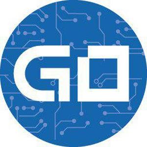 Gbrick logo