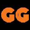 GG World Lottery logo