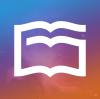 Gilgamesh Platform logo