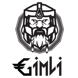 Gimli logo