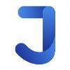 Global Jobcoin logo