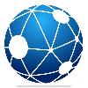 Global REIT logo