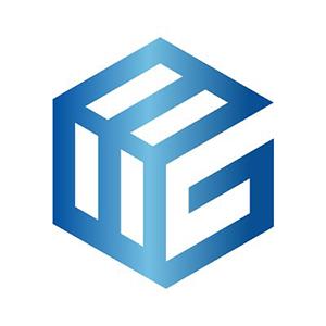 GAMB logo
