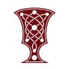 GraphGrail Ai logo