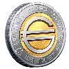 Gron Digital logo