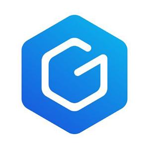Global Social Chain logo