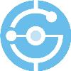 GSC Platform logo