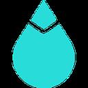 Matchpool logo