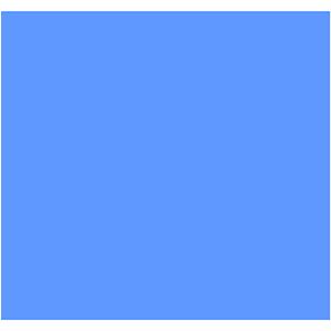 HashCoin logo