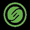 Hazza logo