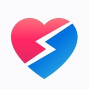 HeartBout logo