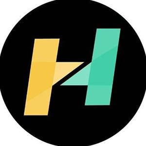 Hedget logo