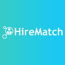 HireMatch logo