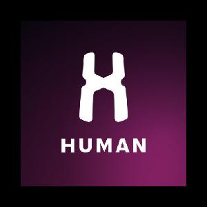 Image for HUMAN Protocol (HMT) announces listing on Bitfinex