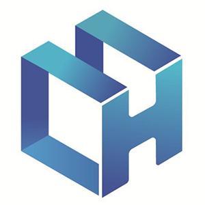 Helper Search Token logo