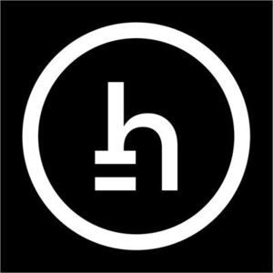 Hathor logo