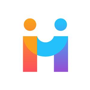 Humanscape logo
