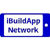 iBuildApp Network logo