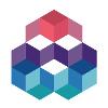 Iconic Ecosystem logo