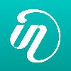 Inflr logo