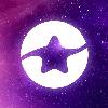 injii Access Coin logo