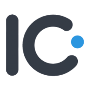 INO COIN logo