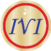 INOOVI logo