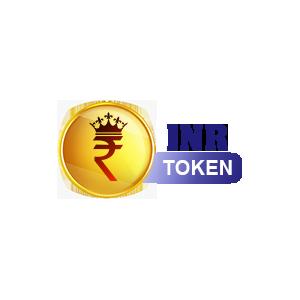 INRToken logo