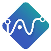 Instant Assets Tokens logo