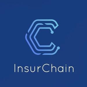 InsurAce logo