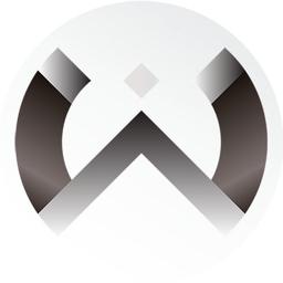 Integrative Wallet Token logo
