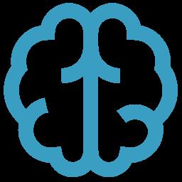 Intellium logo