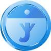 Javvy Crypto Solution logo