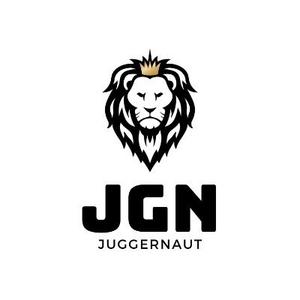 Juggernaut logo