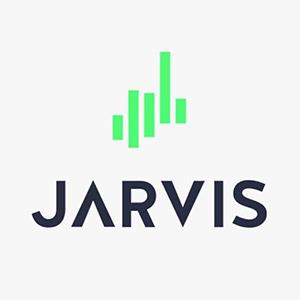 Jarvis Network logo
