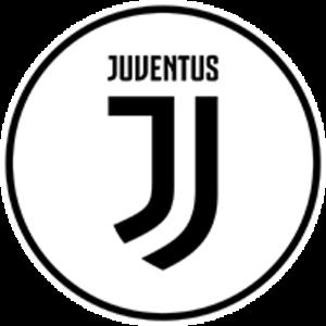 Juventus Fan Token logo