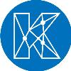 Kakushin logo