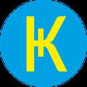 Karbo logo