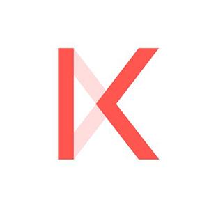 Kava.io logo