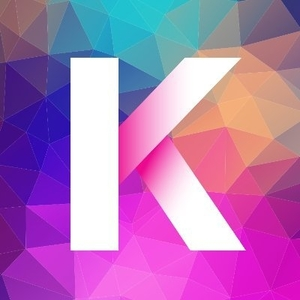 Kadena logo
