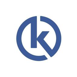 Kencoin logo